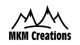 MKM Creations